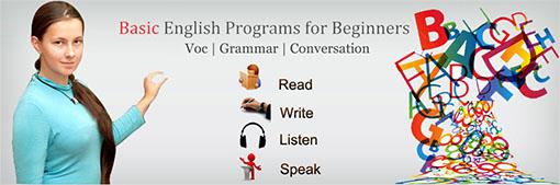 basic-english11