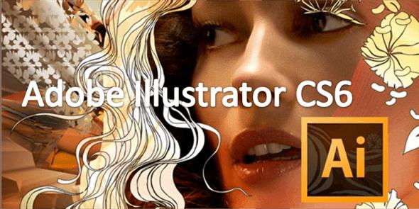 illustrator-590×295