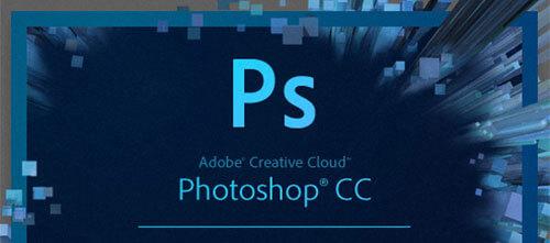 photoshopcc
