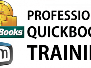 Quickbooks-training