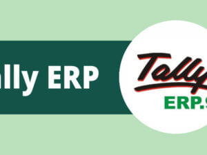 Tally-ERP-9-Online-certificate-course