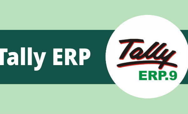 Tally-ERP-9-Online-certificate-course-free-hindi