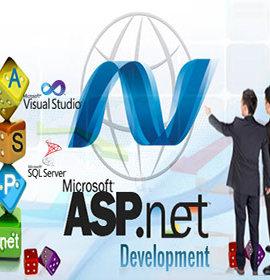 asp.nettraining