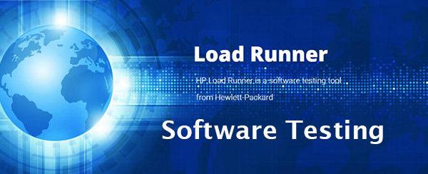 loadrunner-testing