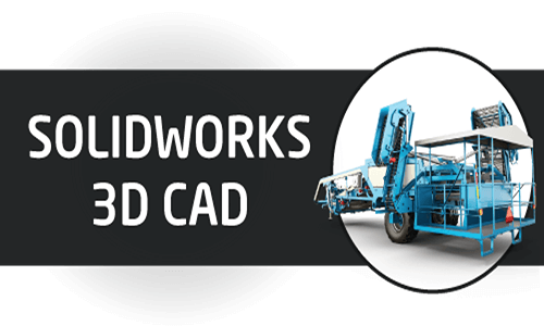solidworks training