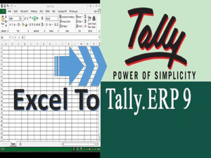 talyexcel training