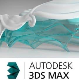Autodesk 3ds Max Training in Delhi   Best 3d Max Institute in Delhi
